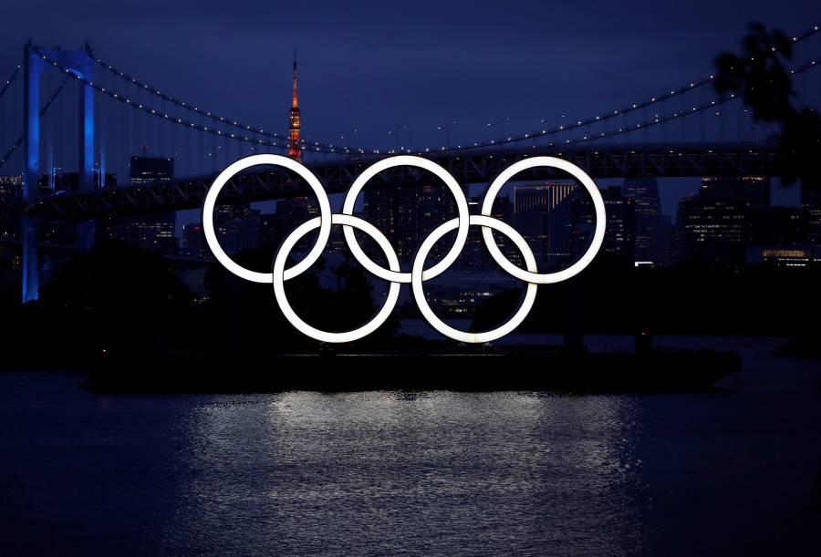 Qatar, interesado en celebrar los Juegos Olímpicos en 2032