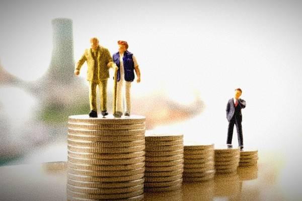 Organización califica la reforma de pensiones indispensable, pero insuficiente