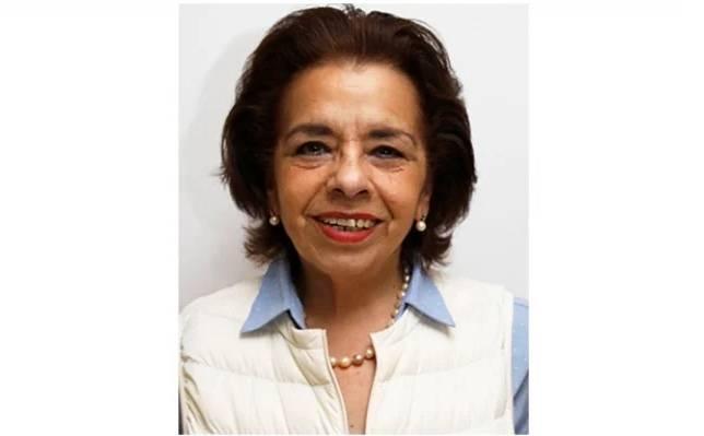 Designan a María Guadalupe Lozada León, como encargada de despacho de Cultura CDMX