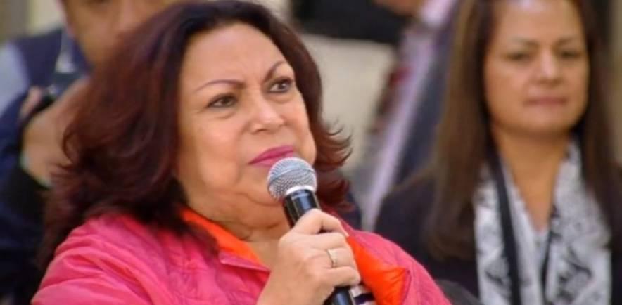 AMLO nombra a Isabel Arvide como cónsul de México en Estambul