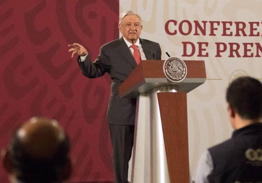 Por corrupción se canceló Consejo de Fomento al Turismo