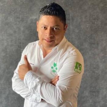 Embate contra Gallardo parte de una guerra política por la gubernatura de SLP: Salvador García Soto
