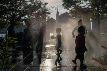 La OMS aclara que el clima no tiene que ver con la propagación del Covid-19