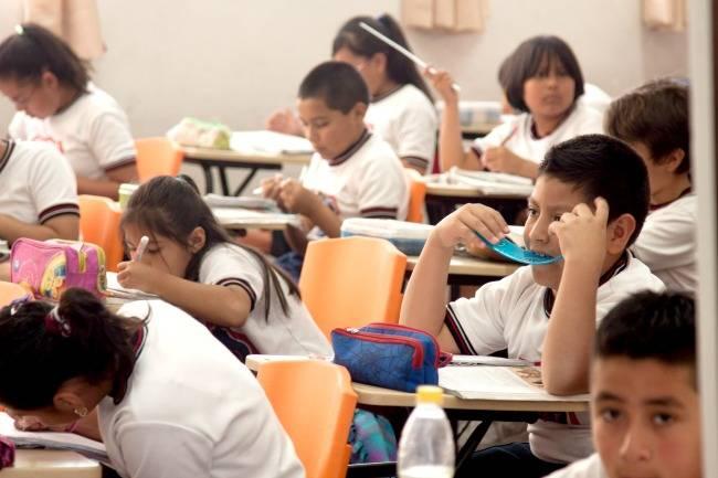 Este viernes saldrán resultados de asignación de secundaria para Ciudad de México: SEP