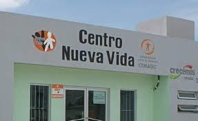 López-Gatell negó que Centros Nueva Vida fueran construidos con recurso incautado de Zhenil Ye Con