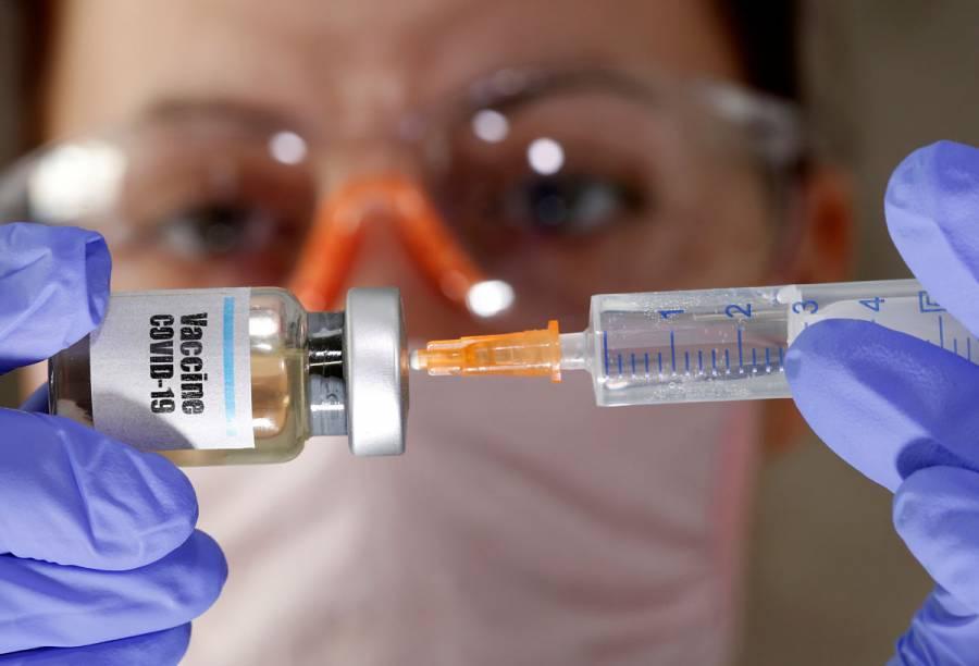 Potencial vacuna contra Covid-19 en Rusia sería aprobada en agosto