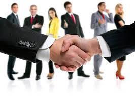 El nuevo empleo primero será con outsourcing
