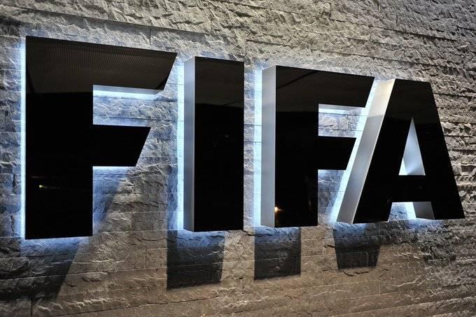 FIFA aprueba prestamos para federaciones ante crisis por Covid-19