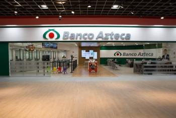 Denuncia: Coppel y Banco Azteca acosan a deudores