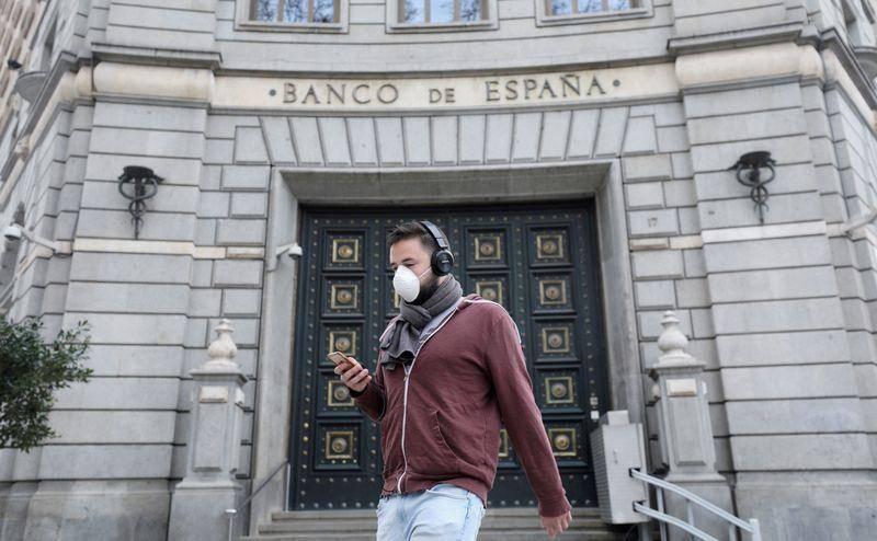 España con 412 brotes activos de covid-19 y más de 4 mil casos relacionados