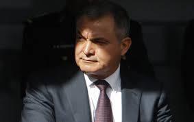 """En EU procesaran a Garcia Luna por el mismo delito que """"El Chapo"""""""