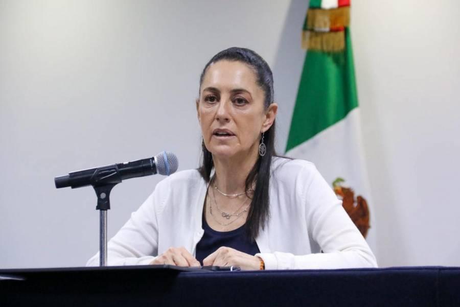 PRD exige al GobCDMX balance autocrítico y corregir fallas en reapertura económica