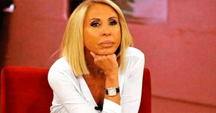 Laura Bozzo: