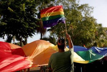 Por segunda ocasión, Congreso de Baja California rechaza el matrimonio igualitario