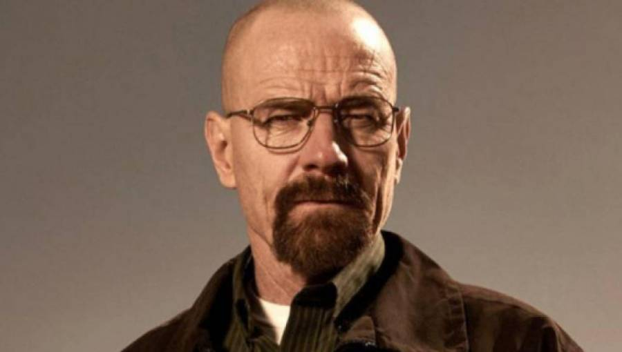 Revela protagonista de 'Breaking Bad' que padeció covid-19