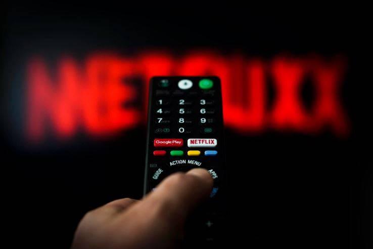 Transmitirán la Champions League y más torneos de fútbol en Netflix