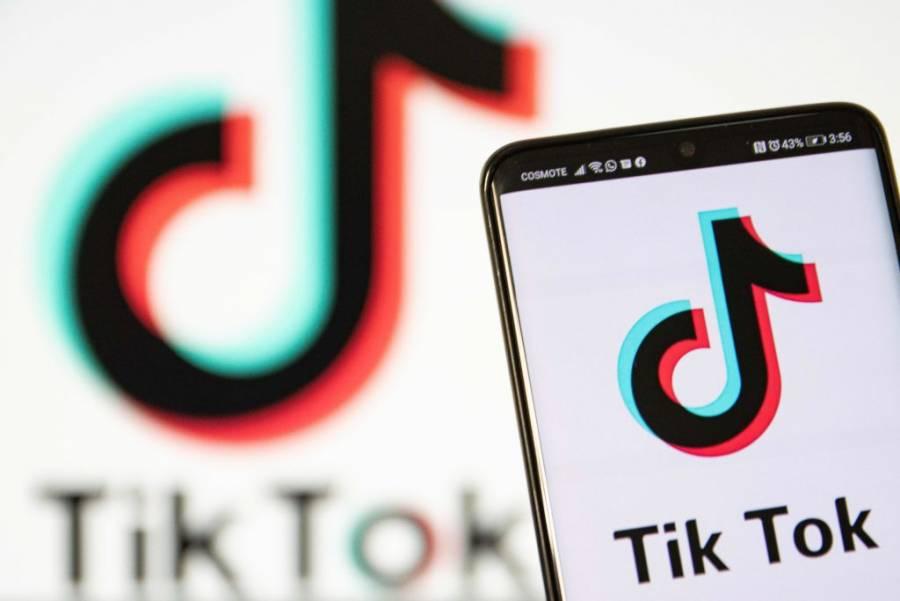 Donald Trump informa que prohibirá TikTok en Estados Unidos