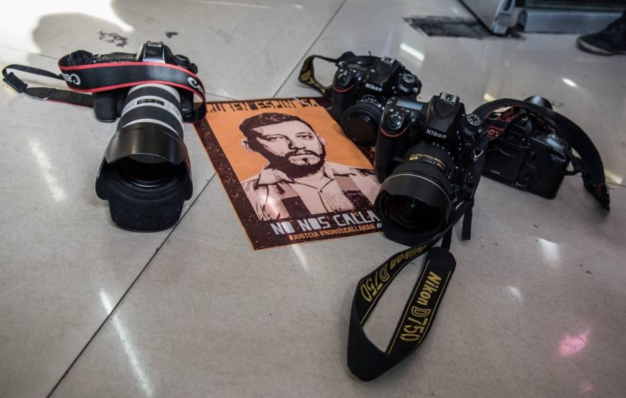 Caso Narvarte: Familiares exigen justicia y verdad tras cinco años
