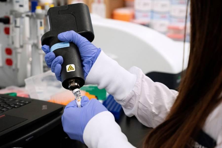 Rusia concluye pruebas clínicas de vacuna contra Covid-19