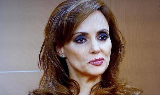 "Lili Téllez crítica a Gatell: ""Muerto el niño a tapar el pozo"""