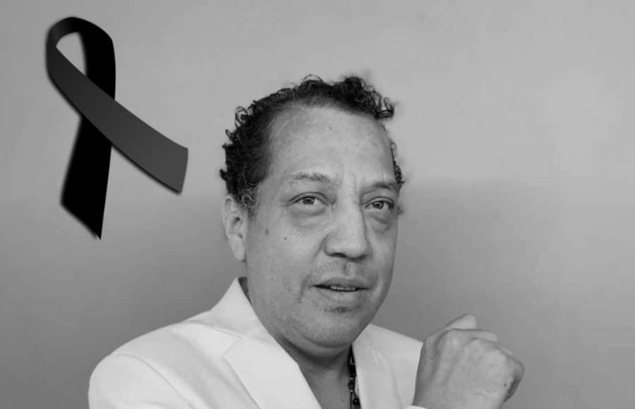 En Iguala asesinan a periodista Pablo Morrugares y su escolta
