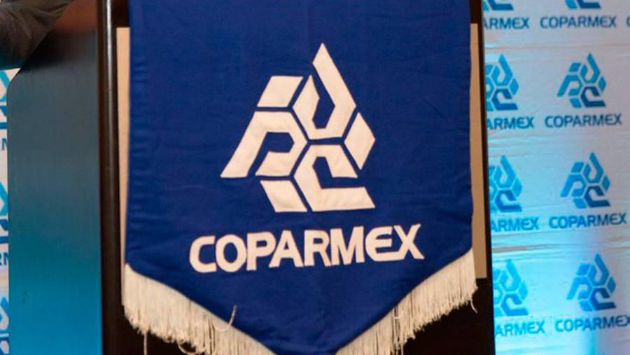 """Coparmex reconoce el operativo para la detención de """"El Marro"""""""