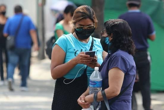 PAN exige plan DN-III para las alcaldías Iztapalapa y GAM