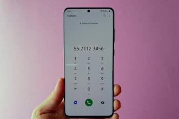 Apps que cambiará tu lista de contactos a 10 dígitos