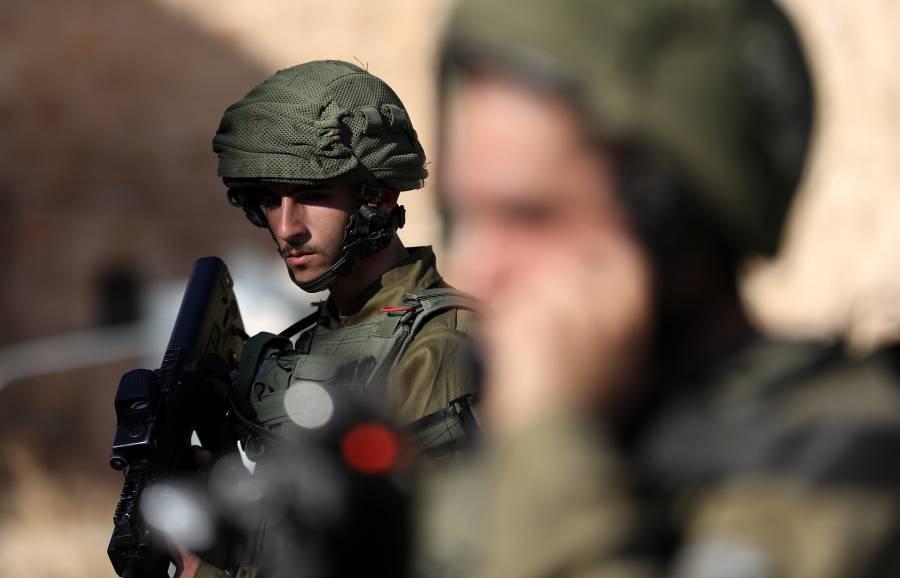 Comando coronavirus, la estrategia  de Israel para contener el Covid