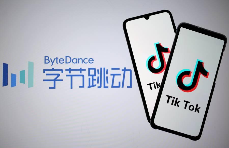 TikTok ofrece renunciar a participación para pactar con EU