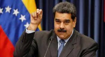 Oposición deja vía libre a Maduro en legislativas