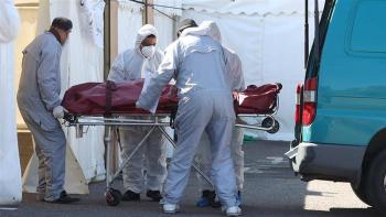 Primer día sin muertes por covid-19 en Portugal
