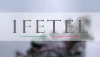 OTORGA IFETEL TODOS LOS PERMISOS PARA CLASES POR TELEVISIÓN