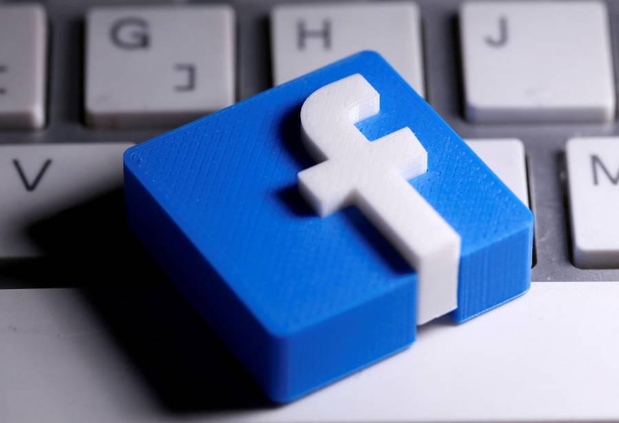 Facebook pondrá filtros de verificación para la publicidad política en México