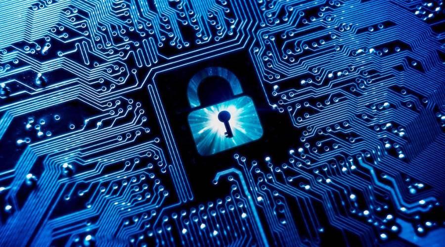 Ciberdelicuencia genera ingresos de más de 3 mil millones de dólares al año