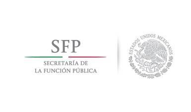 Ordenan a SFP transparentar permisos de Tren Maya