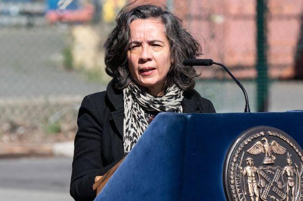 Renuncia directora de Salud de Nueva York durante pandemia por Covid-19