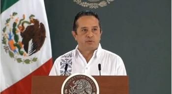 Identificó la UIF dinero de Odebrecht en campaña de Quintana Roo