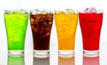 Autoridades de Salud piden Políticas Públicas que disminuyan consumo de bebidas azucaradas