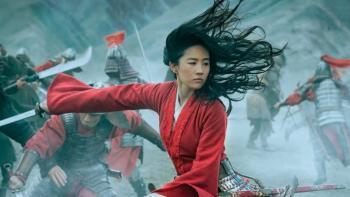 """""""Mulan"""" se estrenará en Disney Plus y la plataforma llegará en noviembre a Latinoamérica"""