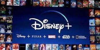 Disney Plus ya tiene fecha de estreno en México y América Latina