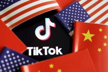 El 15 de septiembre debe venderse TikTok: Trump