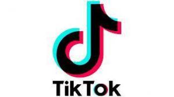 Dueño de TikTok desafía a Trump por la venta la App a Microsoft