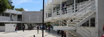 BUAP acepta 17 mil estudiantes de bachillerato sin examen de admisión