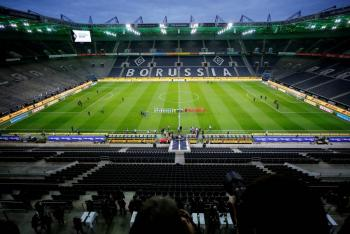 Bundesliga acuerda plan para el regreso del público a los estadios