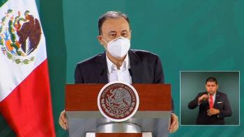 Separan a tres directivos federales por sus vínculos con García Luna