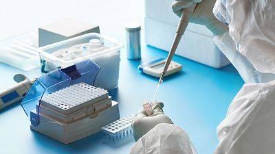 OMS aboga por respeto de los protocolos y reglamentaciones para vacuna