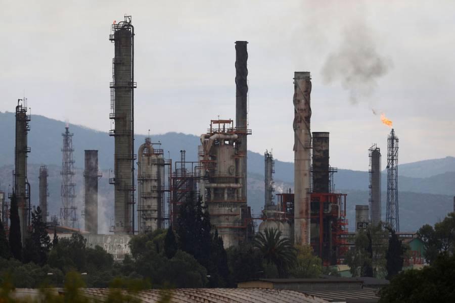 Planta de CFE en Tula habría violado ley ambiental durante 4 años