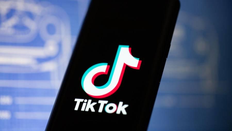 Habrá acciones legales contra TikTok: abogados