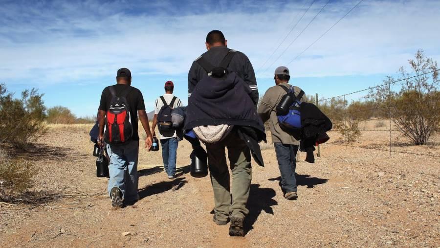 Jueza ordena al INM cumplir con los protocolos de protección a migrantes